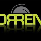 top-torrents