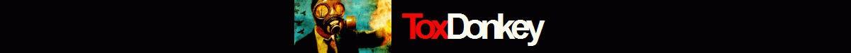 toxdonkey